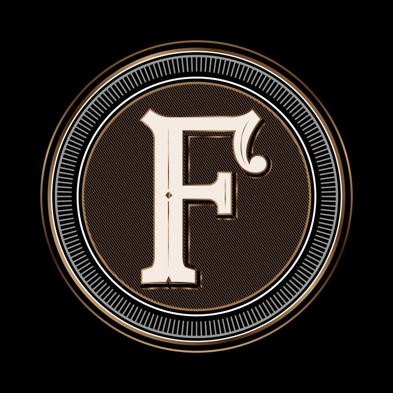 FERROVI-emblem-2-Platupi-01