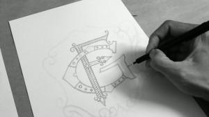 GF_monogram-Platupi-1