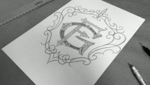 GF_monogram-Platupi-4