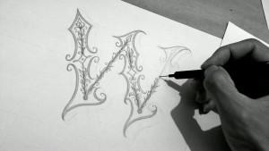 W-alphabet-Platupi-0