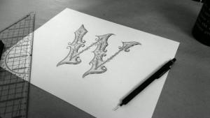 W-alphabet-Platupi-3