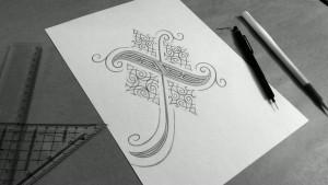 X-alphabet-3
