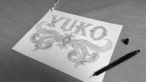 YUKO-Platupi_handlettering-1