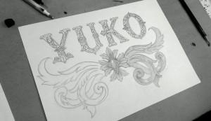 YUKO-Platupi_handlettering-4
