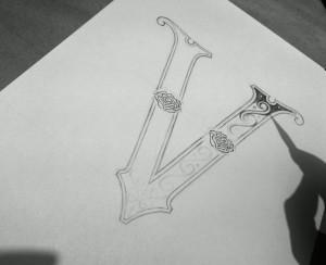 V-Alphabet-Platupi-1