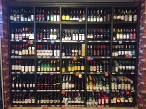 Liquor_Shelf