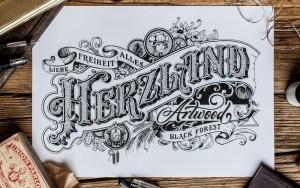 Herzland_thumb-tobias-saul