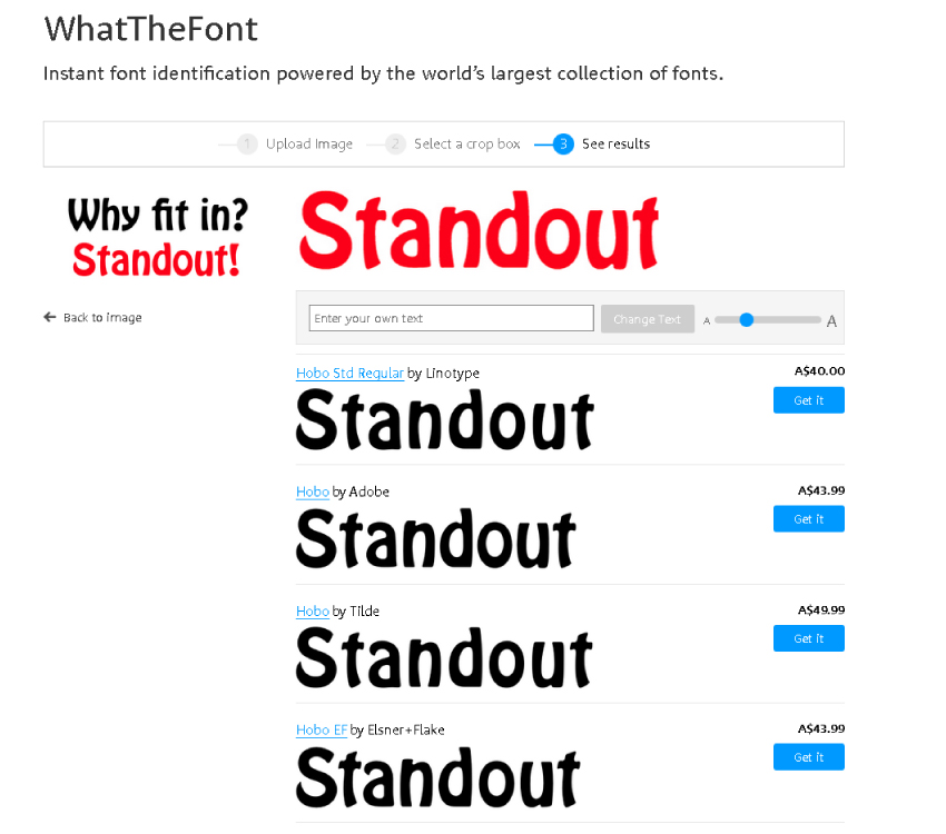 result-whatthefont-PLATUPI