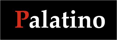Palatino-PLATUPI