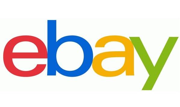Ebay-Logo-universe