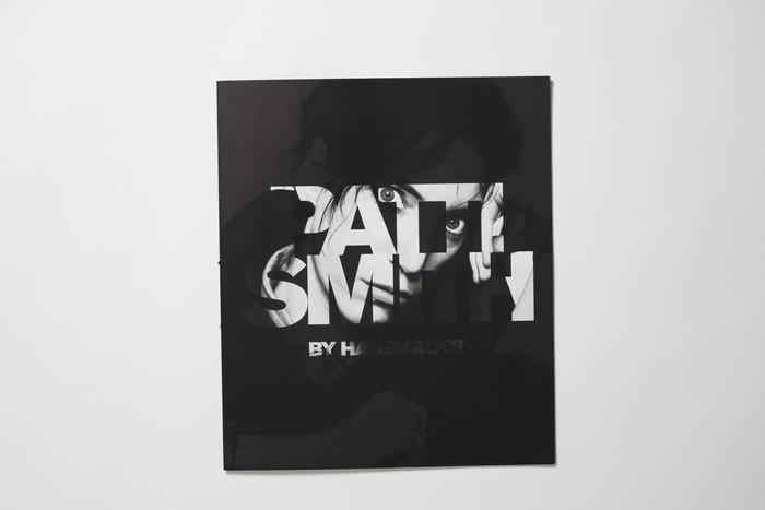 patti_smith_by_hanekroot-PLATUPI