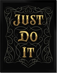 JUST_DO_IT_poster